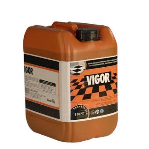 VIGOR/10L:ammonia allesreiniger
