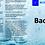 Thumbnail: Bactigel 1L BE-REG-00709