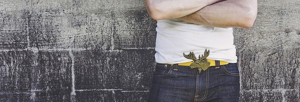 Yellow Belt - Funny.jpg