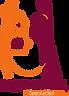 Logo Dequoijememele-spectacle.png