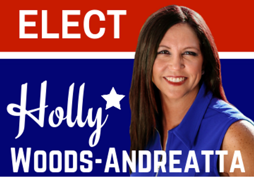 Holly Woods profile image 2018 (1).png