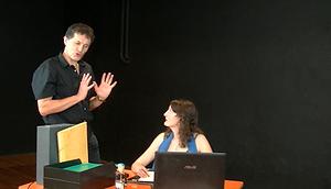 Atelier Theatre-Forum.png