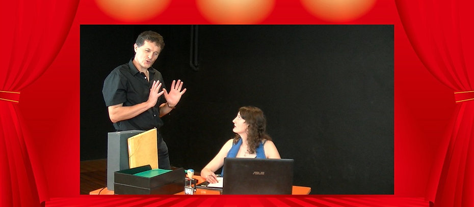 Atelier Theatre Forum.jpg