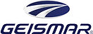 Geismar logo.png