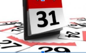 Financement des formations : Inscrivez-vous avant le 31 mai 2020