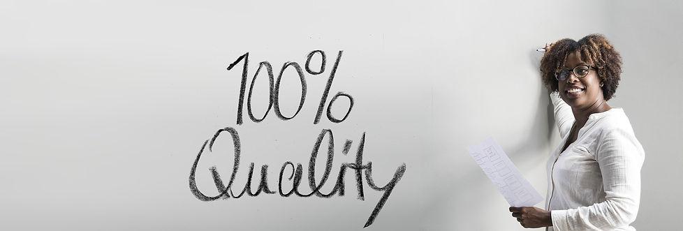 Statistiques, MSP, R&R, Capabilité