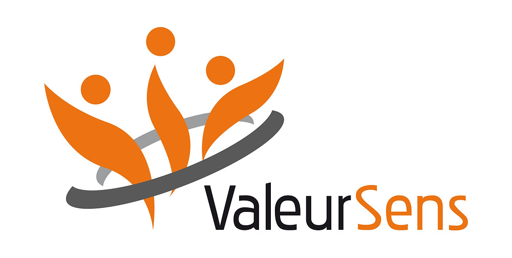 Logo ValeurSens