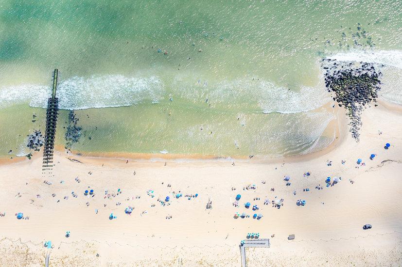 Sea Girt VII - Seaside Pl II