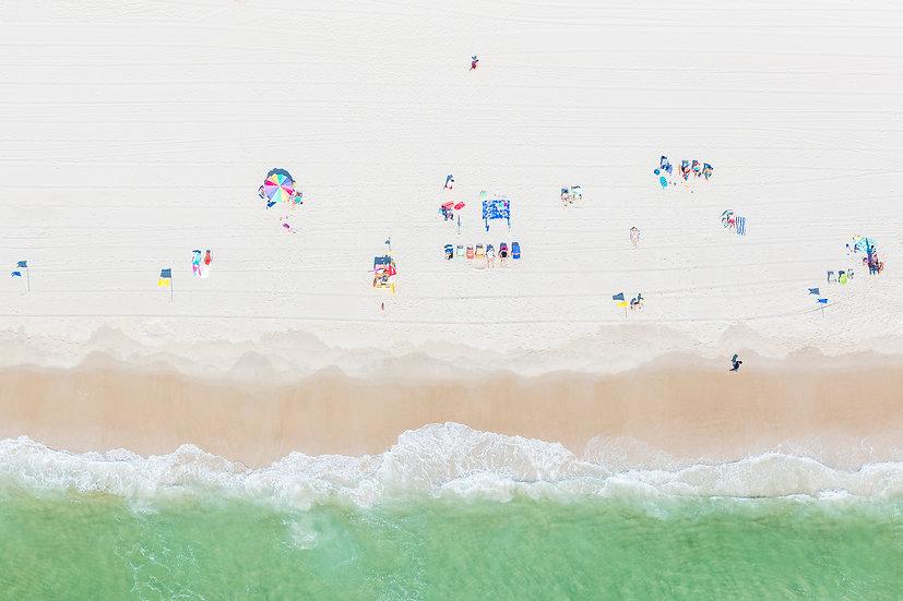 Brant Beach IV