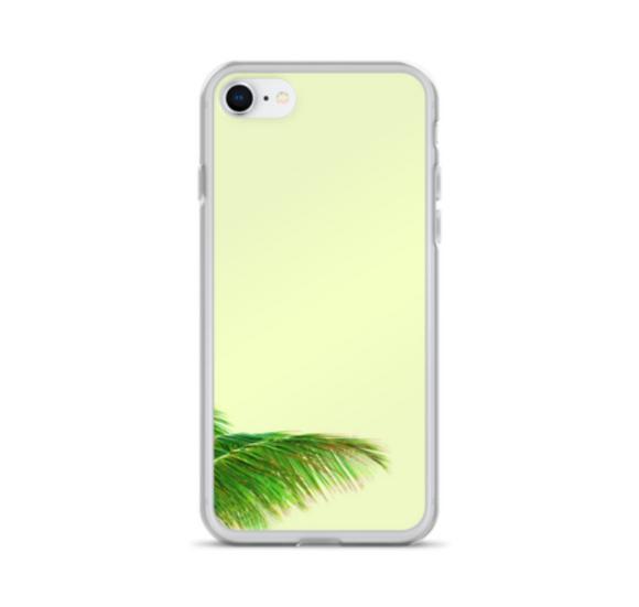 Phone Case - Minimal IV