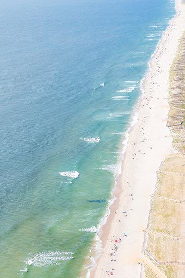 Surf City III