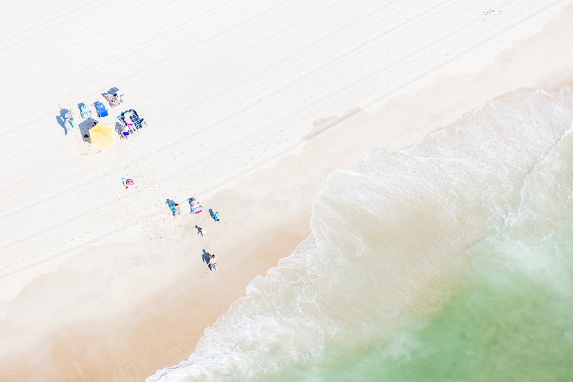Beach Haven IX
