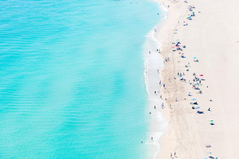 North Miami Beach III