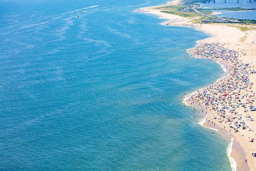 Sandy Hook V
