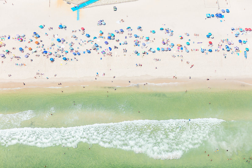 Seaside Park IV