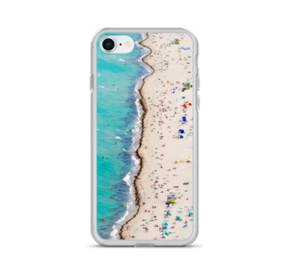 Phone Case - Miami VI