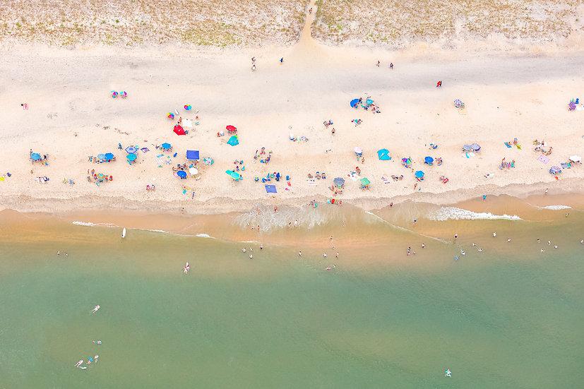 Monmouth Beach IV