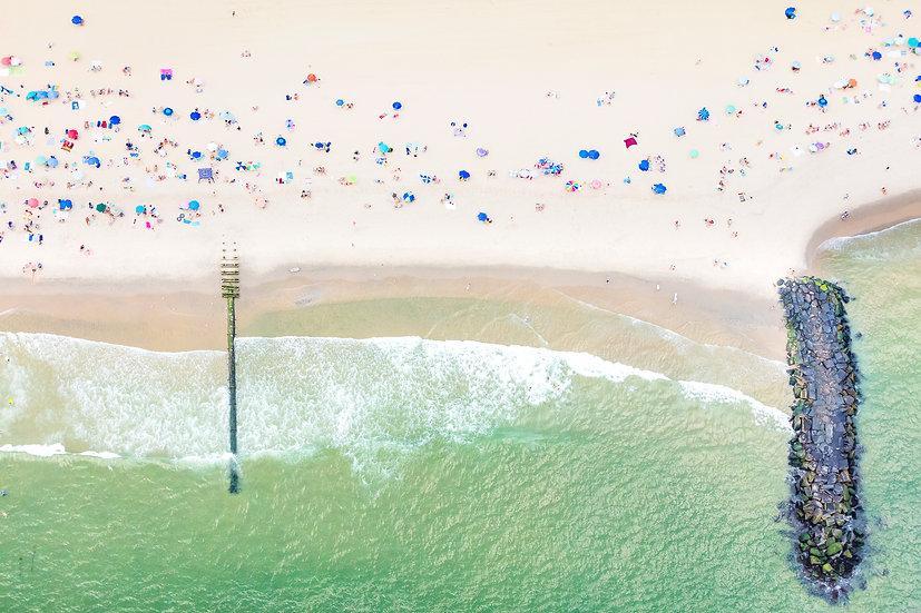 Bradley Beach III - Park Pl
