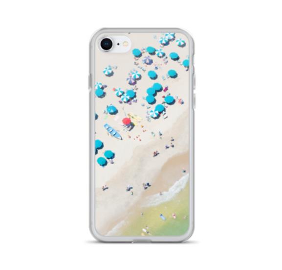 Phone Case - Monmouth Beach, NJ