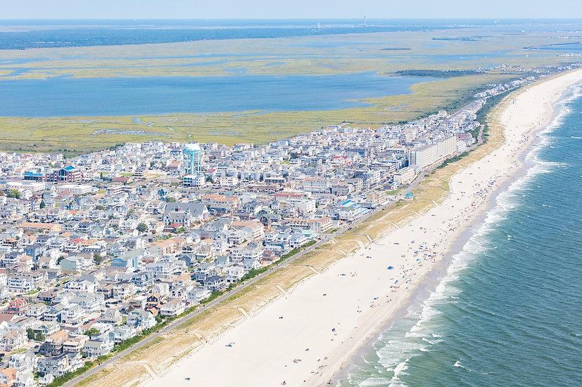 Sea Isle City II