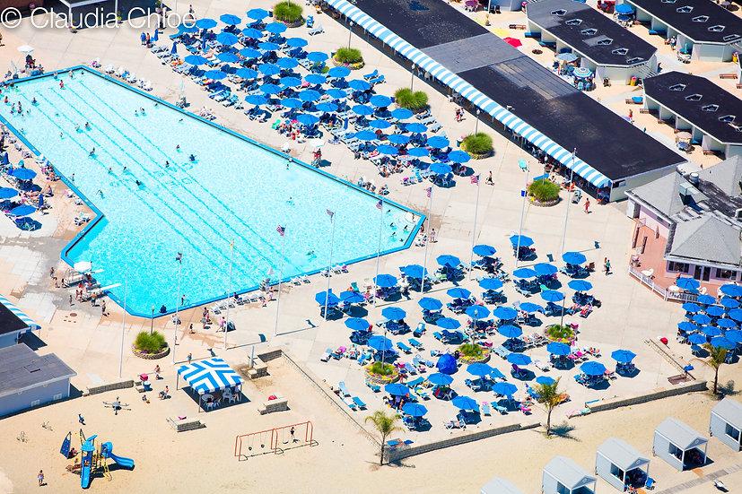 Deal Casino Beach Club I
