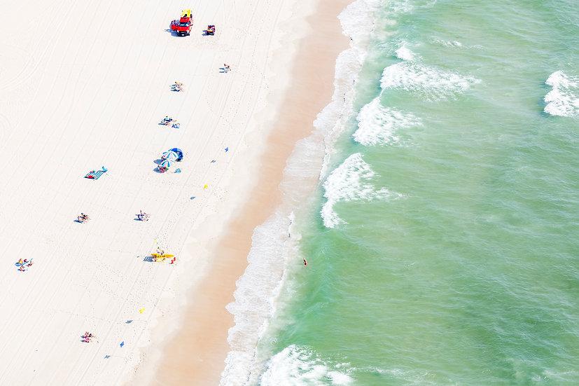 Beach Haven VIII