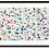 Thumbnail: 20x30 - 24x36 Framing Add-on (Black)