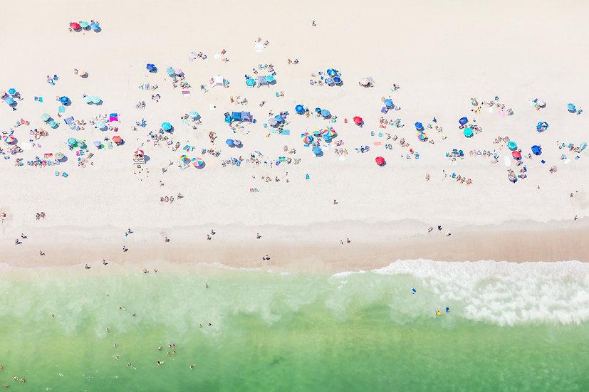 Ortley Beach IV