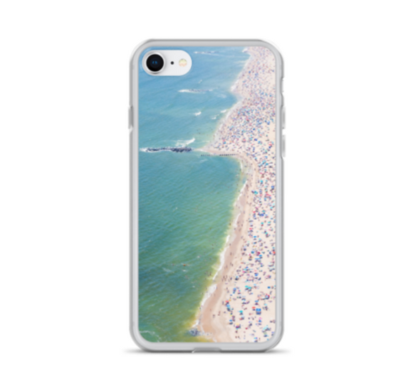 Phone Case - Spring Lake, NJ