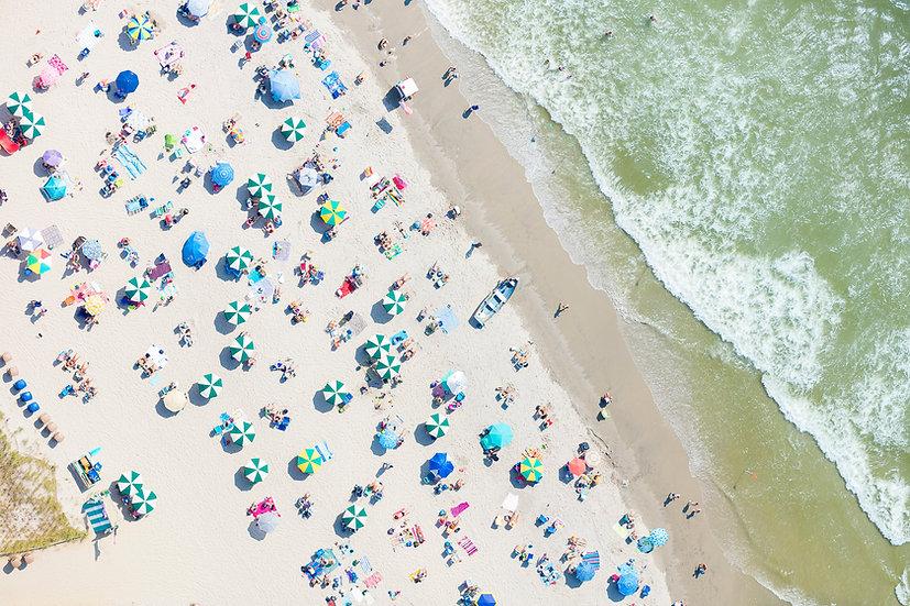 Ocean City XX
