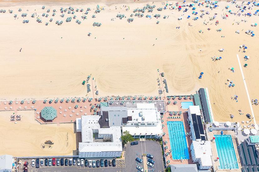 Sea Bright - SB Beach Club II