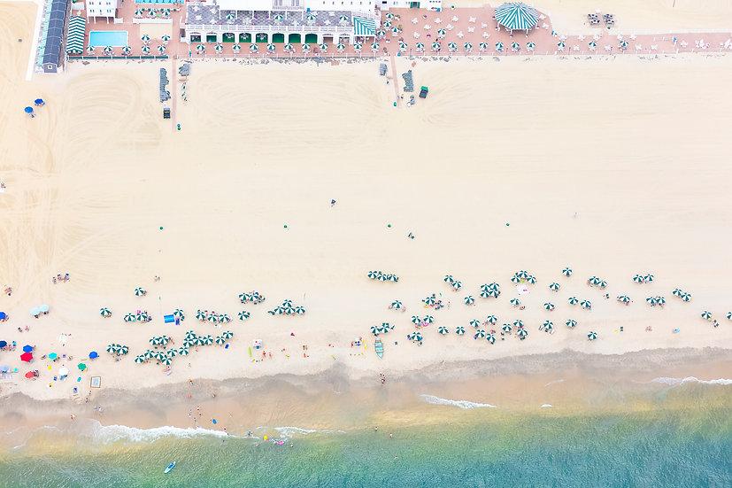 Sea Bright - SB Beach Club I