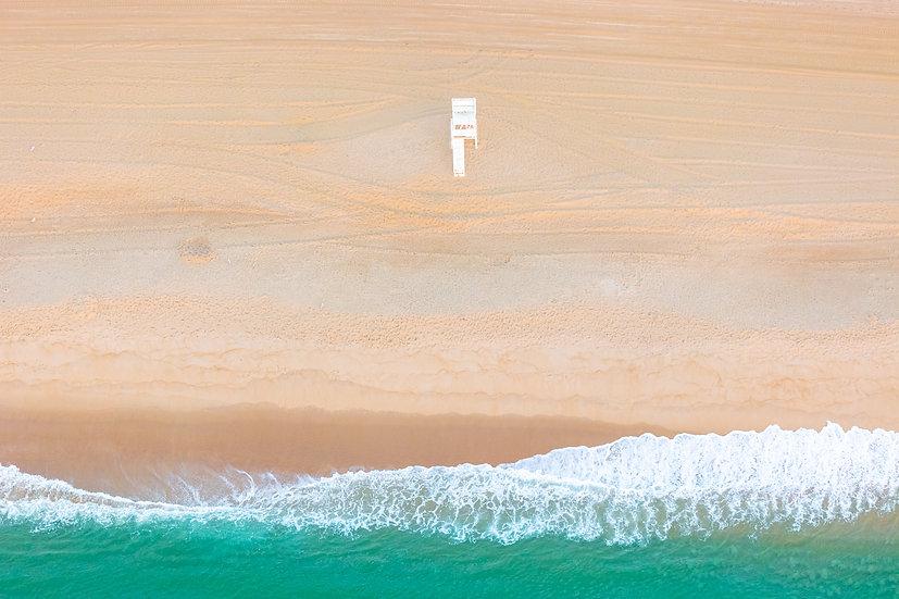 Sea Girt IV - Sunrise