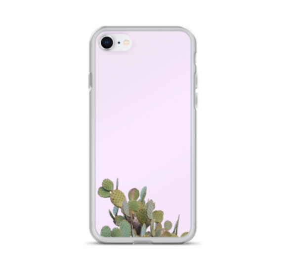Phone Case - Minimal II