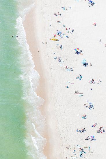 Brant Beach VI