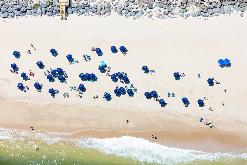 Monmouth Beach II