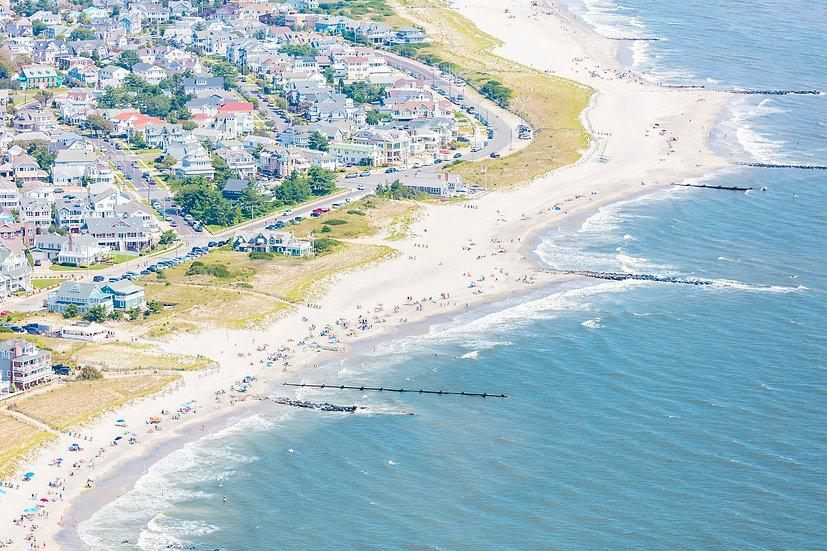 Ocean City XXVIII