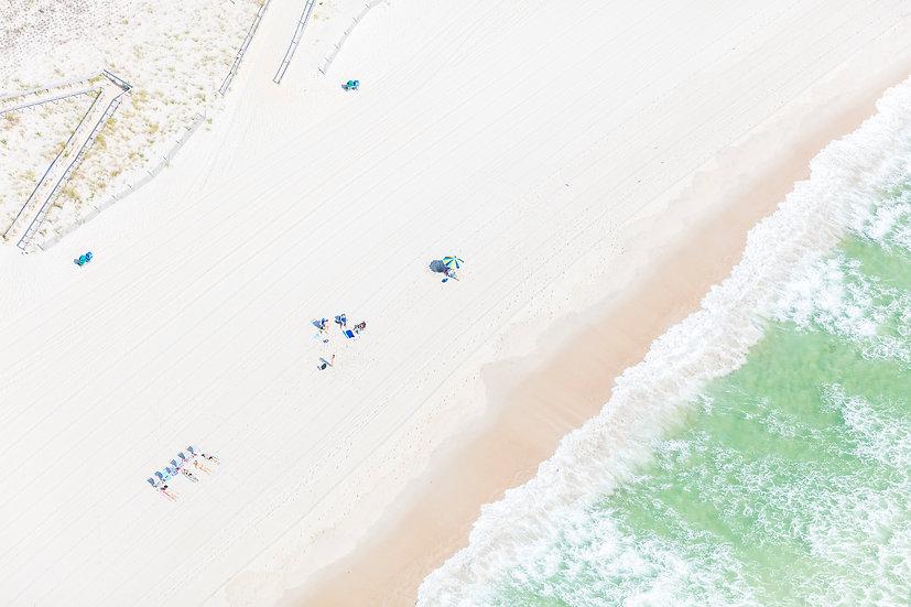 Brant Beach III