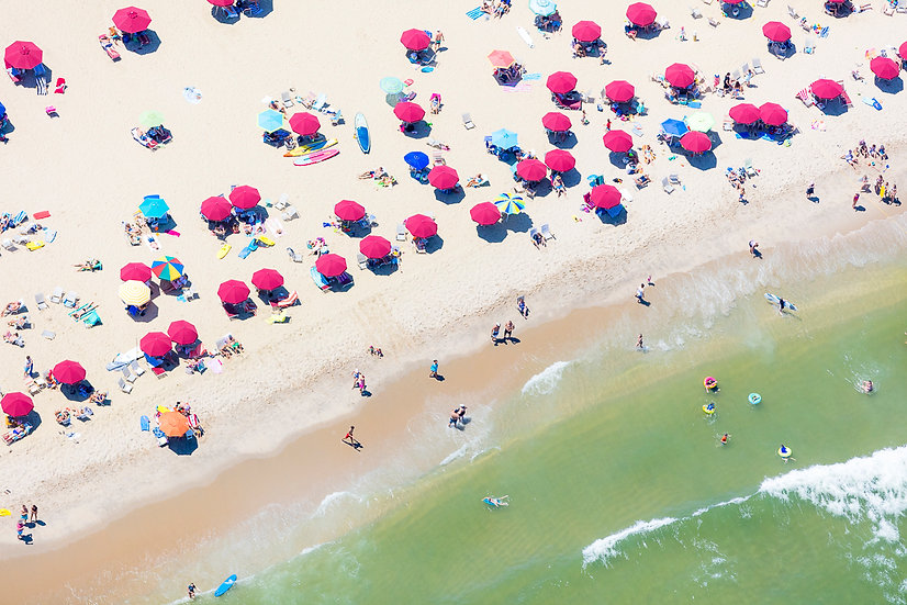 Sea Bright VII - Sands Beach Club