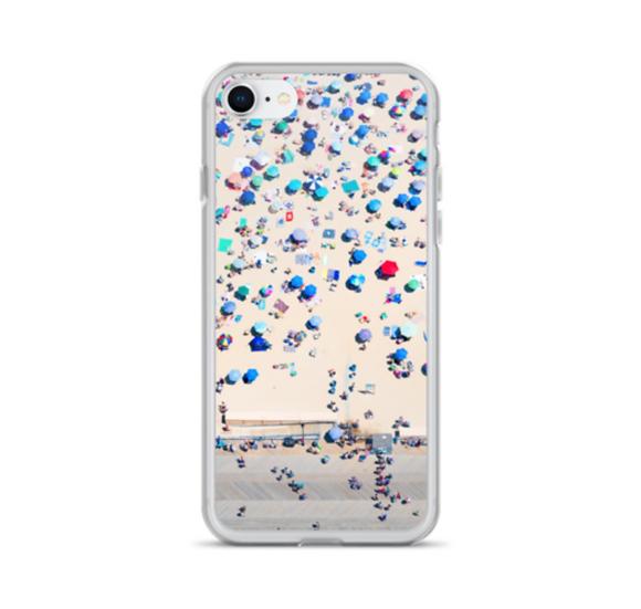 Phone Case - Asbury Park, NJ