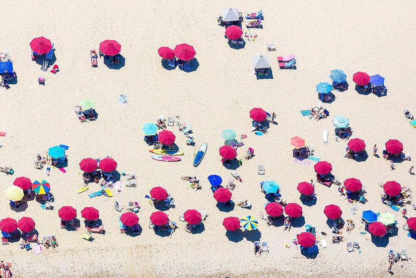 Sea Bright VIII - Sands Beach Club