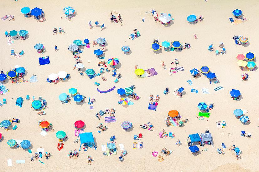 Monmouth Beach - Little Monmouth II