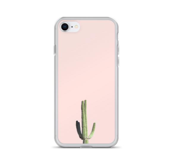 Phone Case - Minimal I