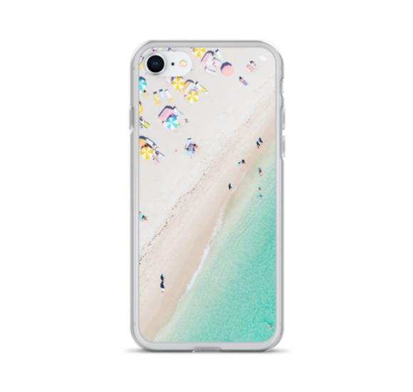Phone Case - Miami I
