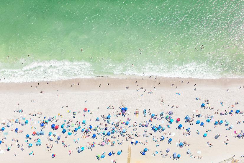 Ortley Beach II