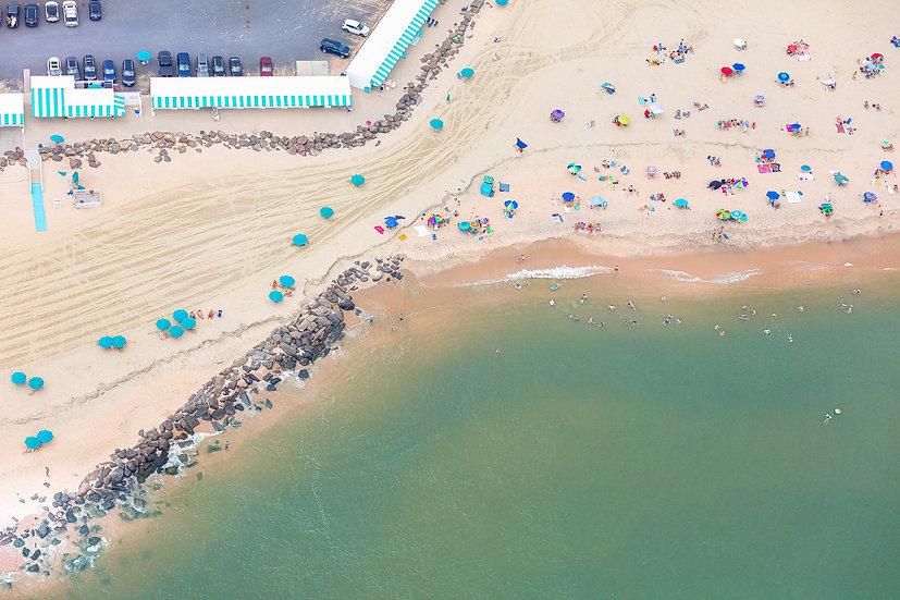 Monmouth Beach V