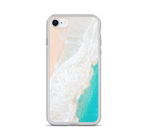 Phone Case - Puerto Rico I