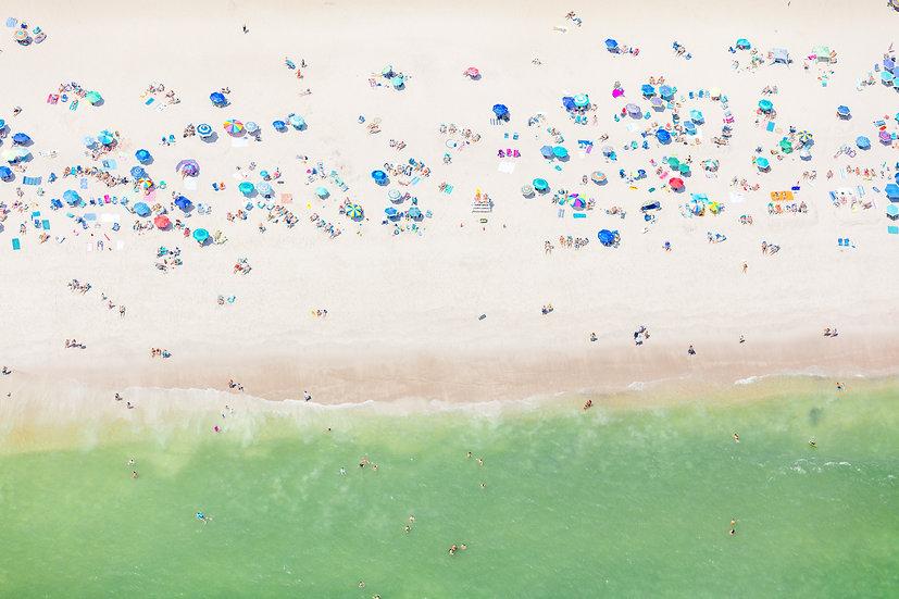 Ortley Beach III