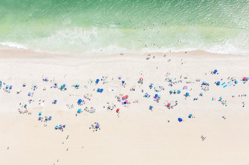Ortley Beach I