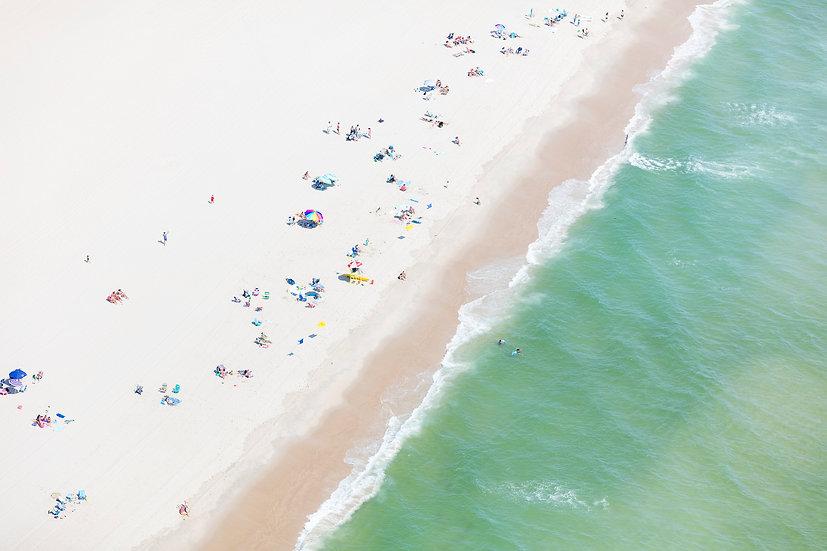 Brant Beach V